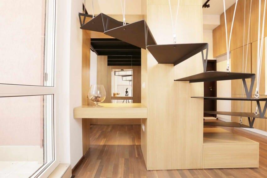 Apartment in Sofia by Edo Design Studio (18)