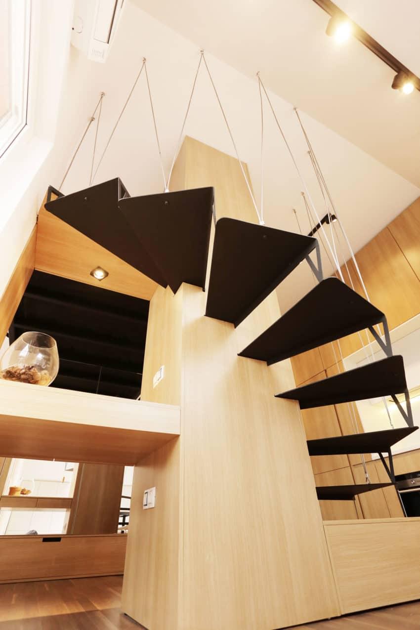 Apartment in Sofia by Edo Design Studio (20)