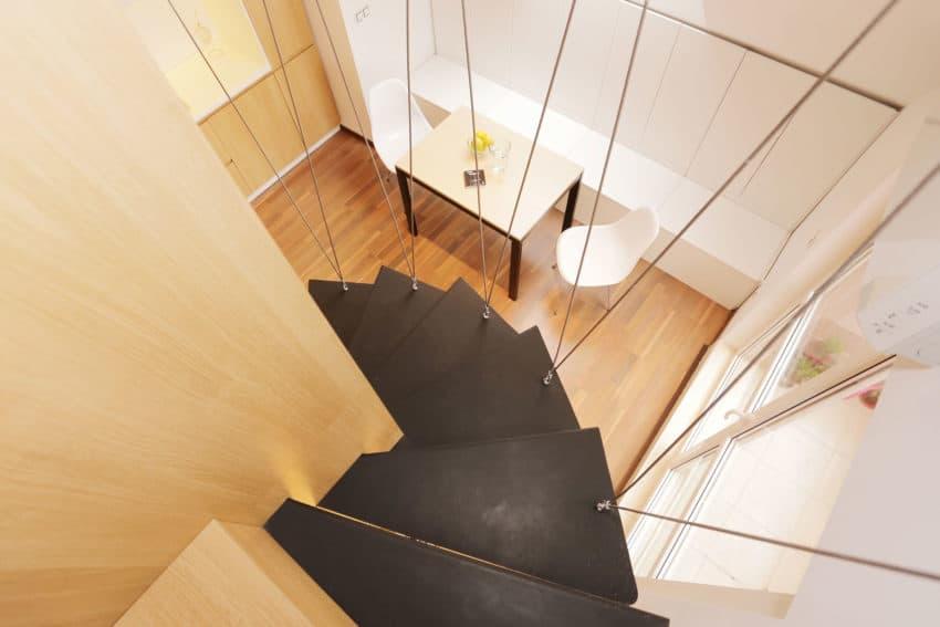 Apartment in Sofia by Edo Design Studio (21)