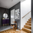 Apartment in Stockholm by Alexander White (12)