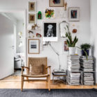 Apartment in Stockholm by Alexander White (11)