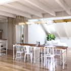 Appartmento Emme Elle by Archiplanstudio (4)
