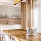 Appartmento Emme Elle by Archiplanstudio (7)
