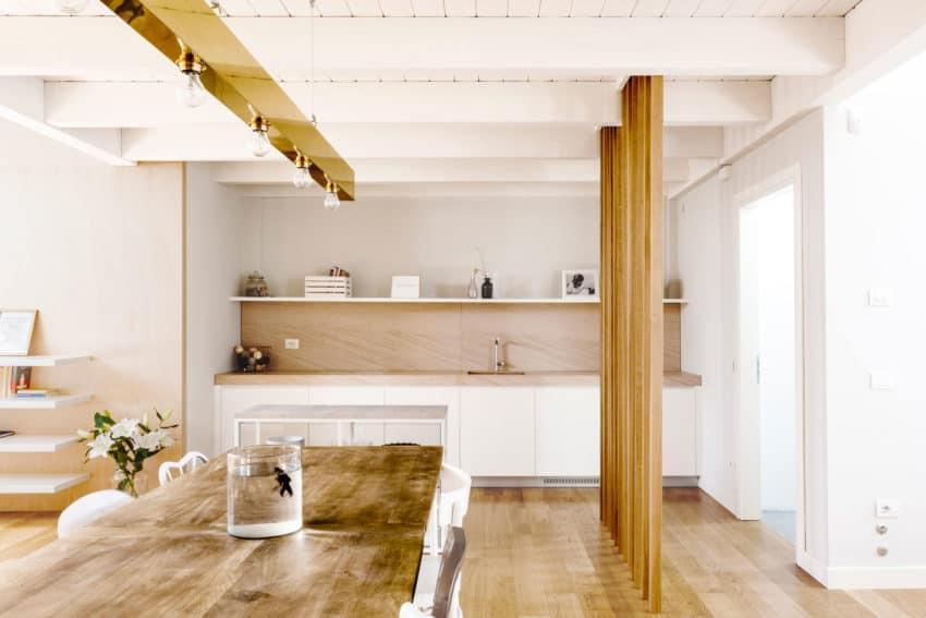 Appartmento Emme Elle by Archiplanstudio (8)