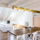 Appartmento Emme Elle by Archiplanstudio (10)