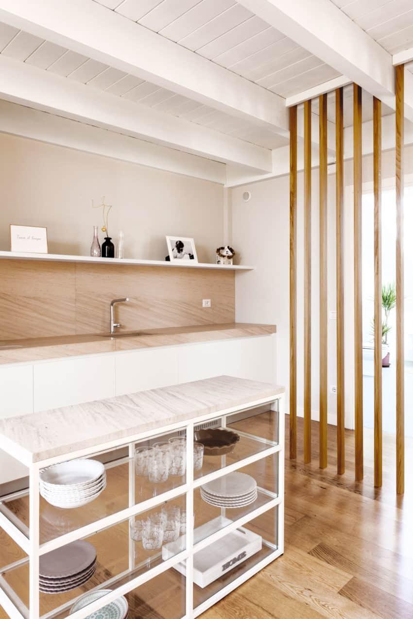Appartmento Emme Elle by Archiplanstudio (11)