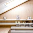 Appartmento Emme Elle by Archiplanstudio (15)