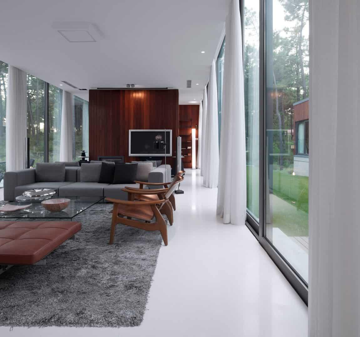 Aroeira III by ColectivArquitectura (5)