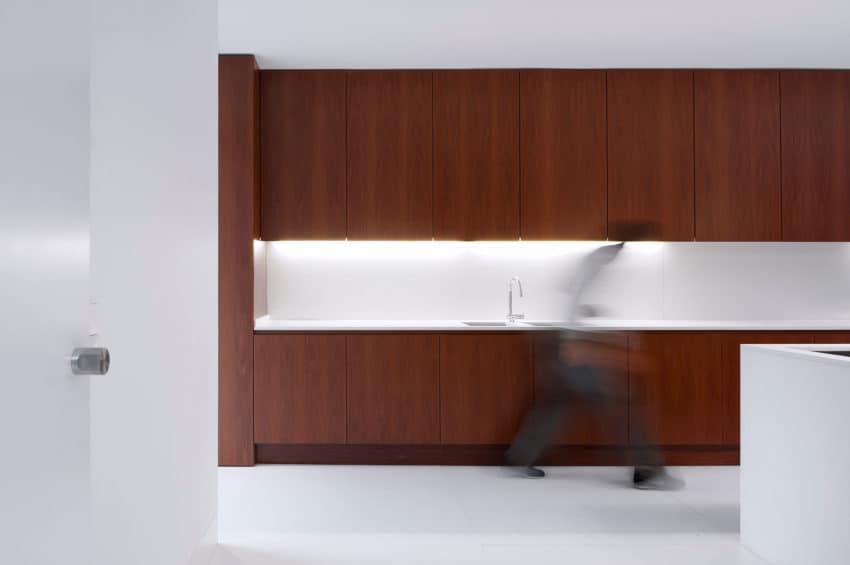 Aroeira III by ColectivArquitectura (8)