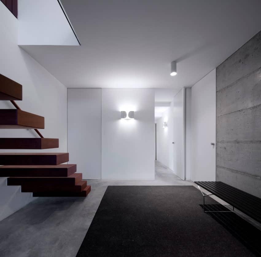 Aroeira III by ColectivArquitectura (9)
