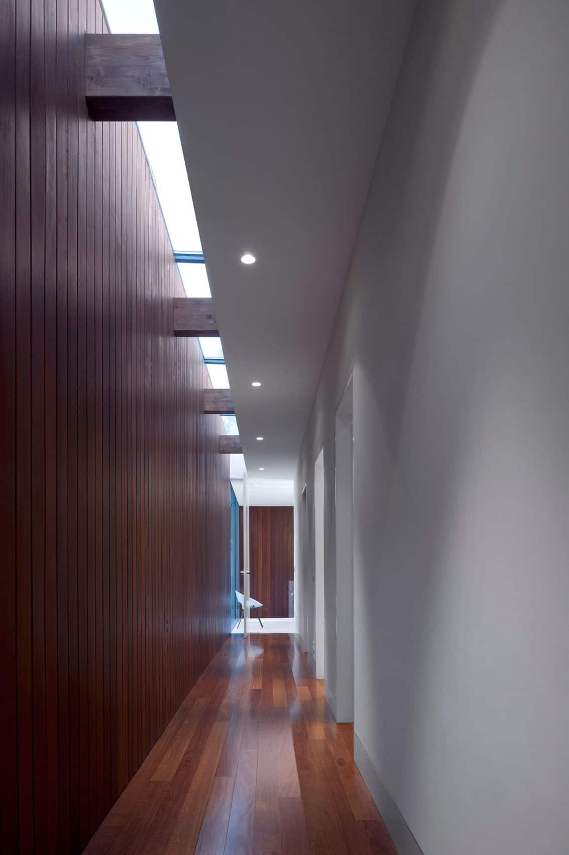 Aroeira III by ColectivArquitectura (11)