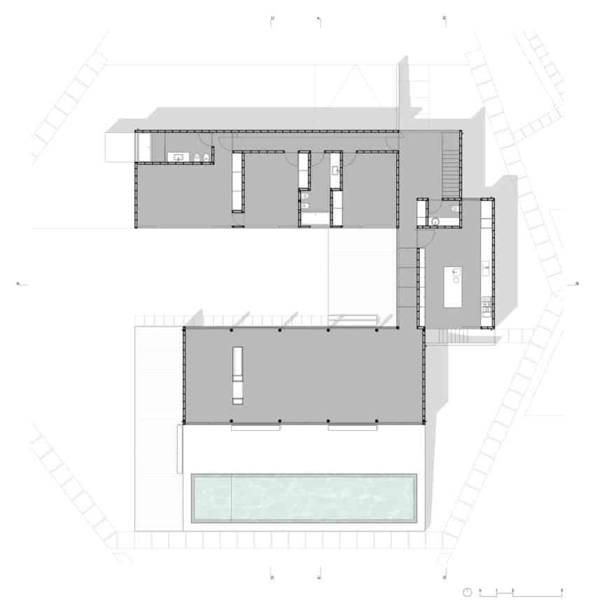 Aroeira III by ColectivArquitectura (19)