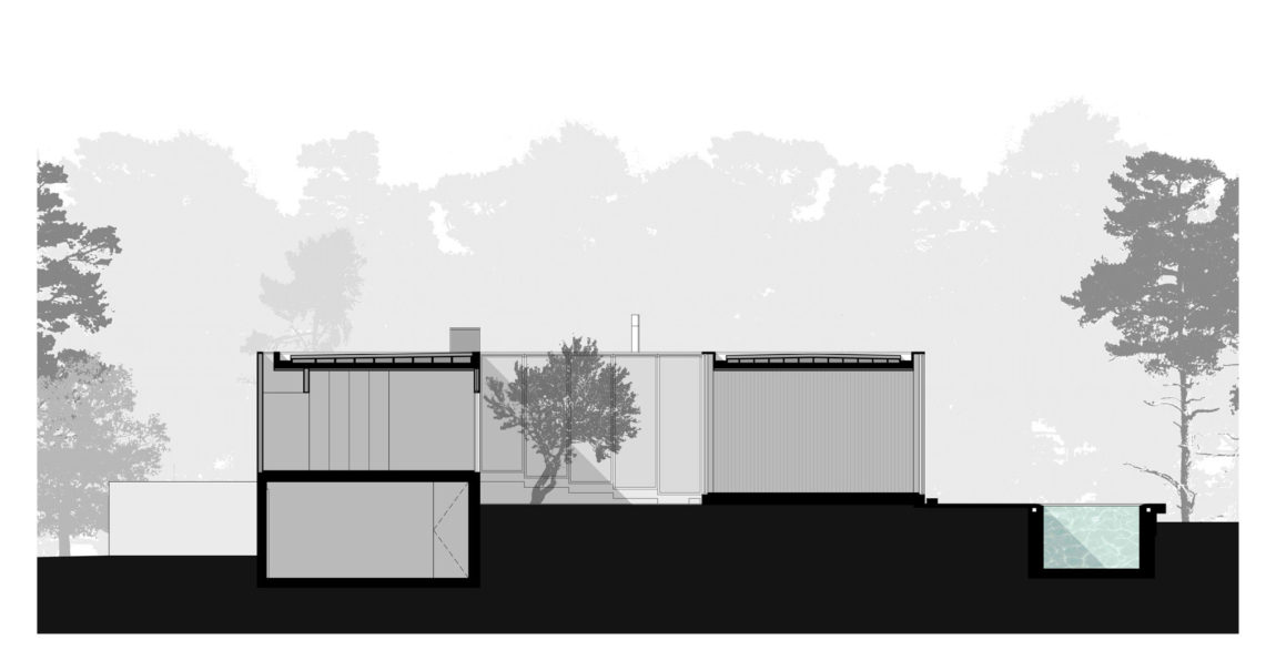 Aroeira III by ColectivArquitectura (24)