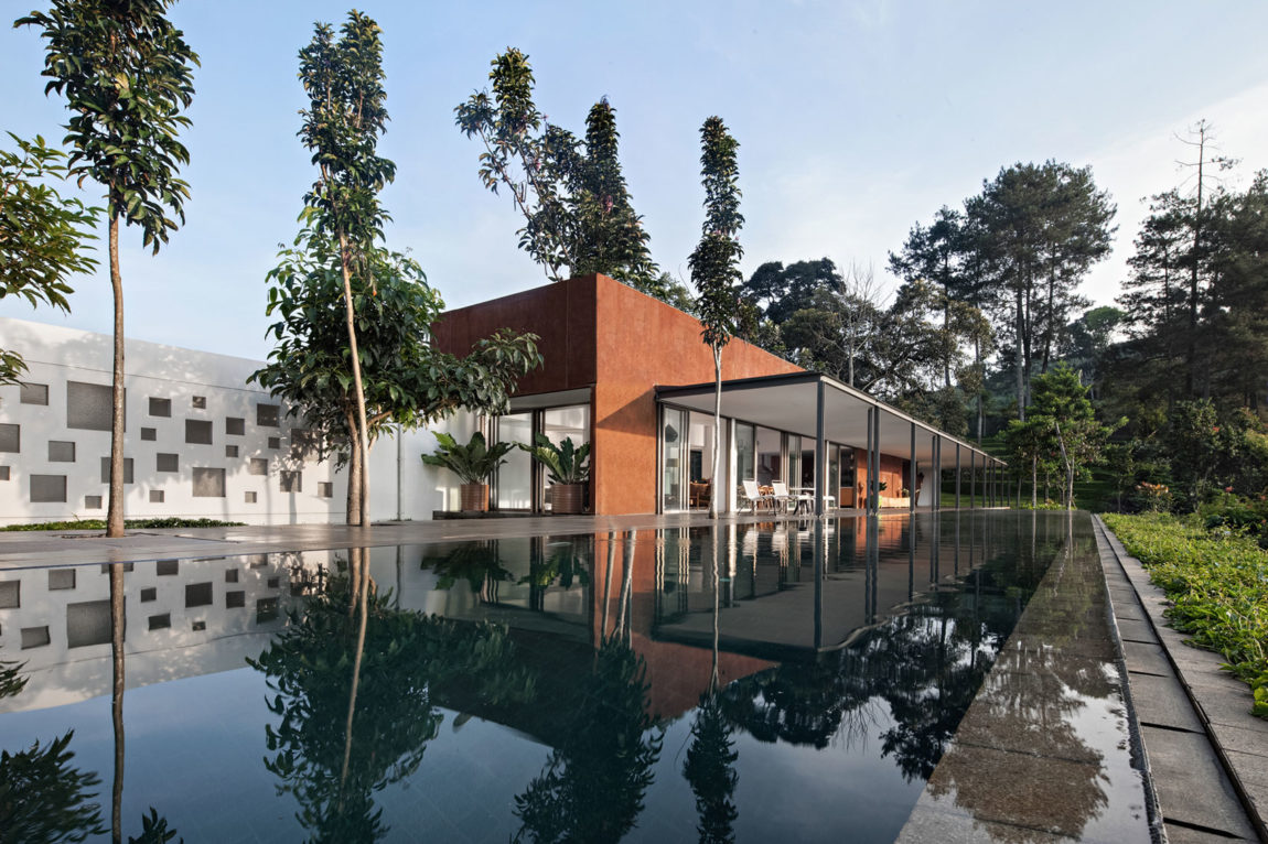 BRG House by Tan Tik Lam Architects (1)