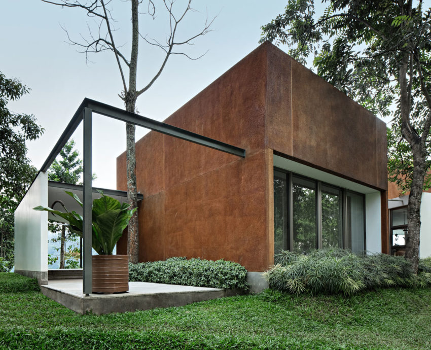 BRG House by Tan Tik Lam Architects (7)