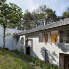 BRG House by Tan Tik Lam Architects (9)