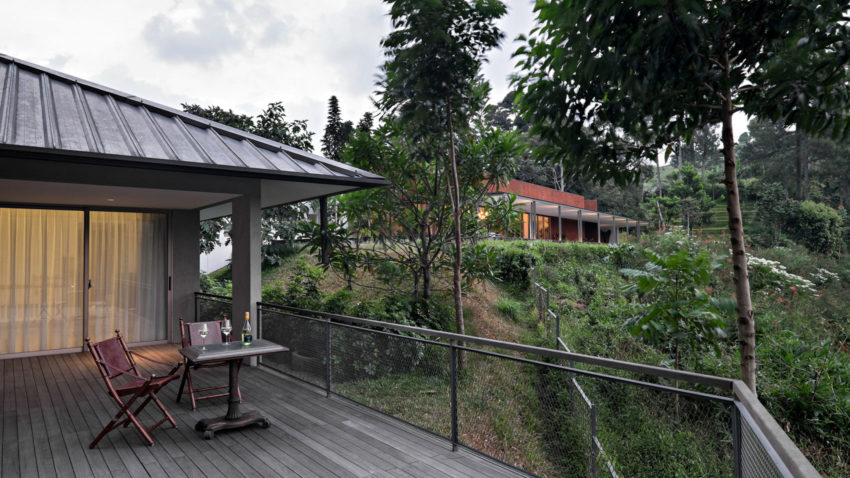 BRG House by Tan Tik Lam Architects (13)