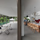 BRG House by Tan Tik Lam Architects (19)