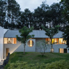 BRG House by Tan Tik Lam Architects (24)