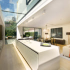 Bedford Gardens by Nash Baker Architects (6)
