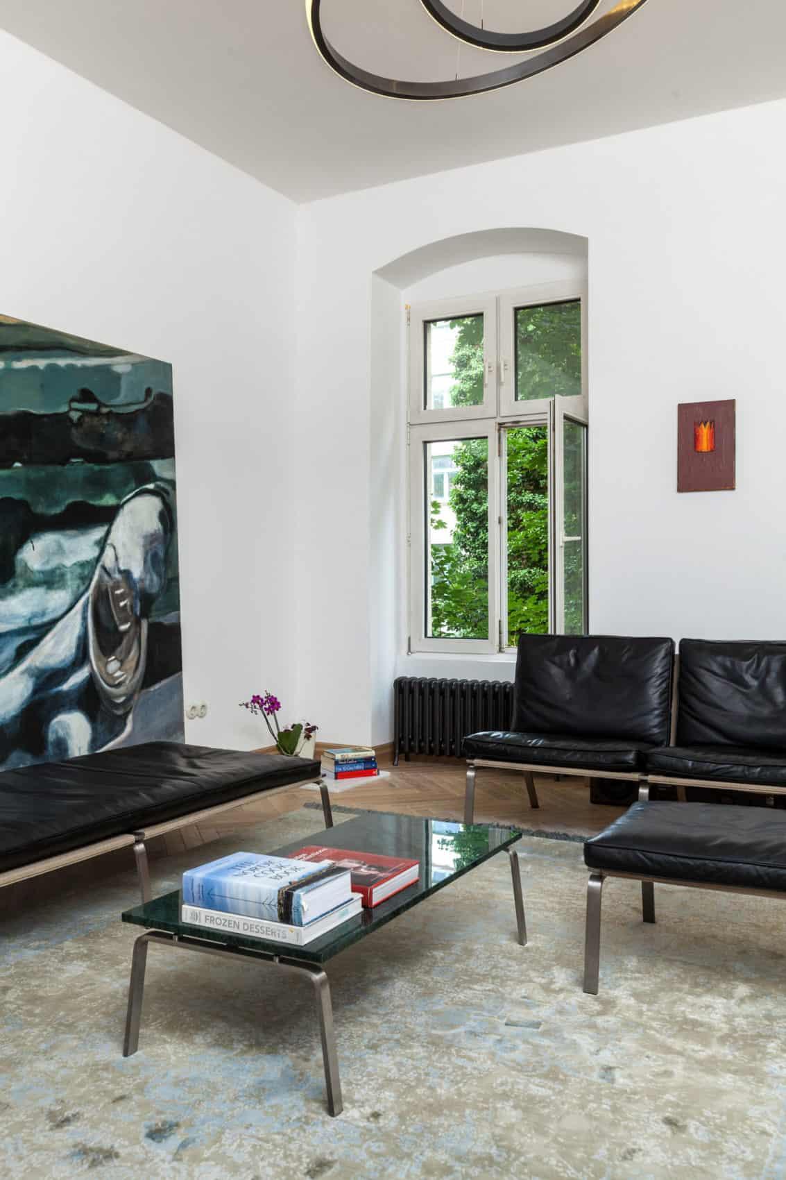 Brew Box Pad by Itay Friedman Architects (4)