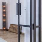 Brew Box Pad by Itay Friedman Architects (9)