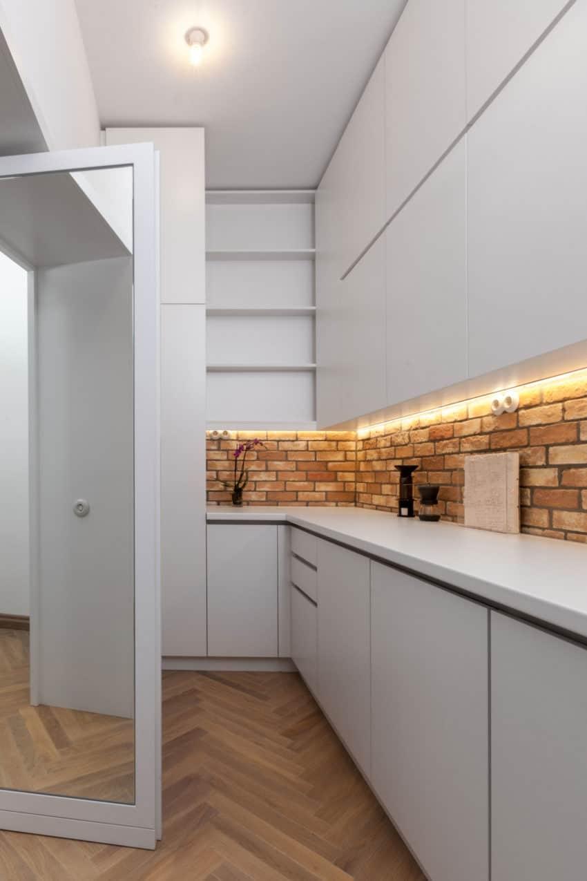 Brew Box Pad by Itay Friedman Architects (16)