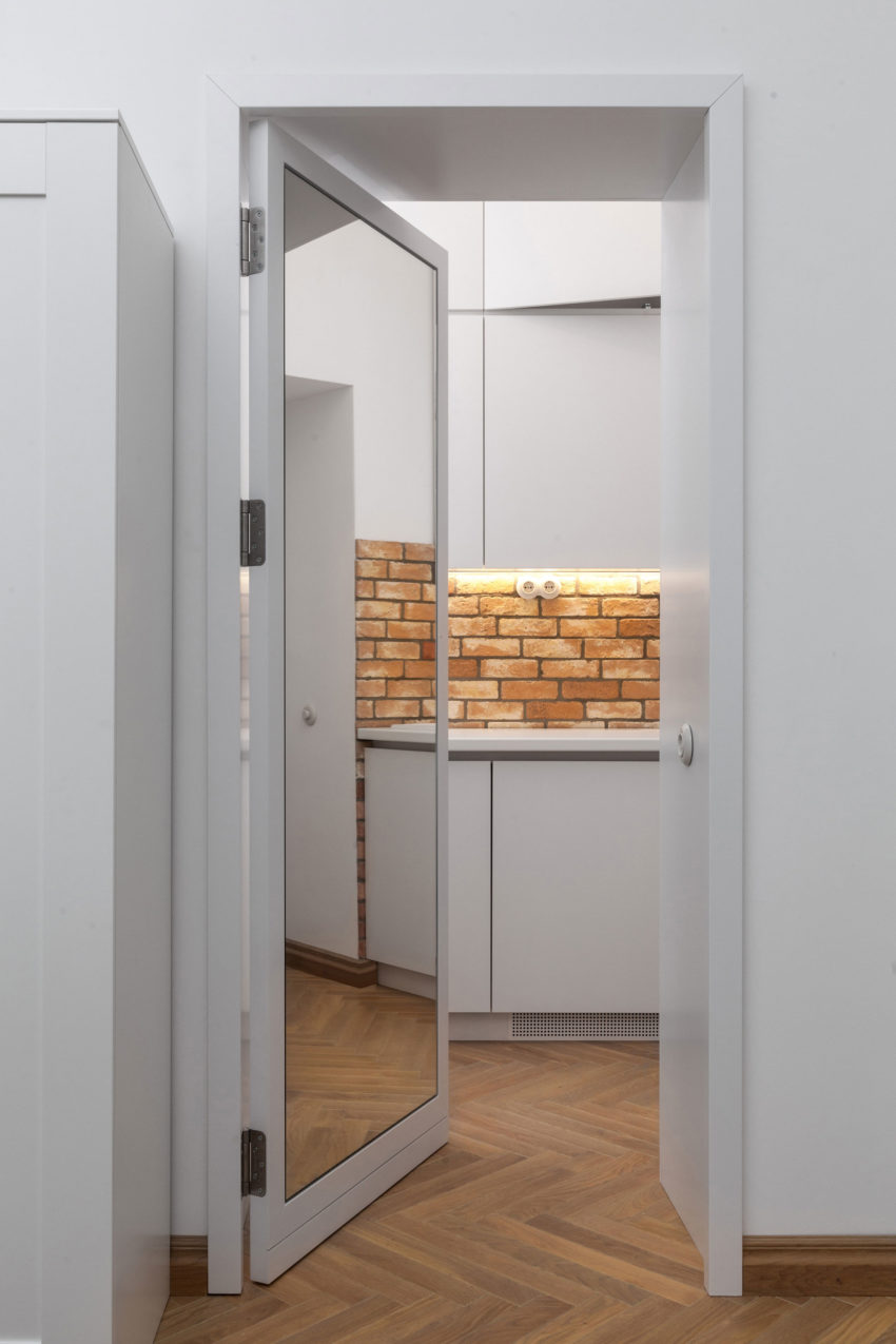 Brew Box Pad by Itay Friedman Architects (17)