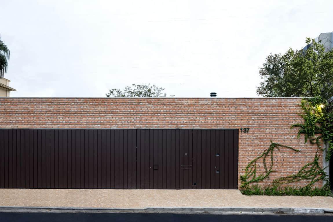 CSF House by Felipe Hess (1)