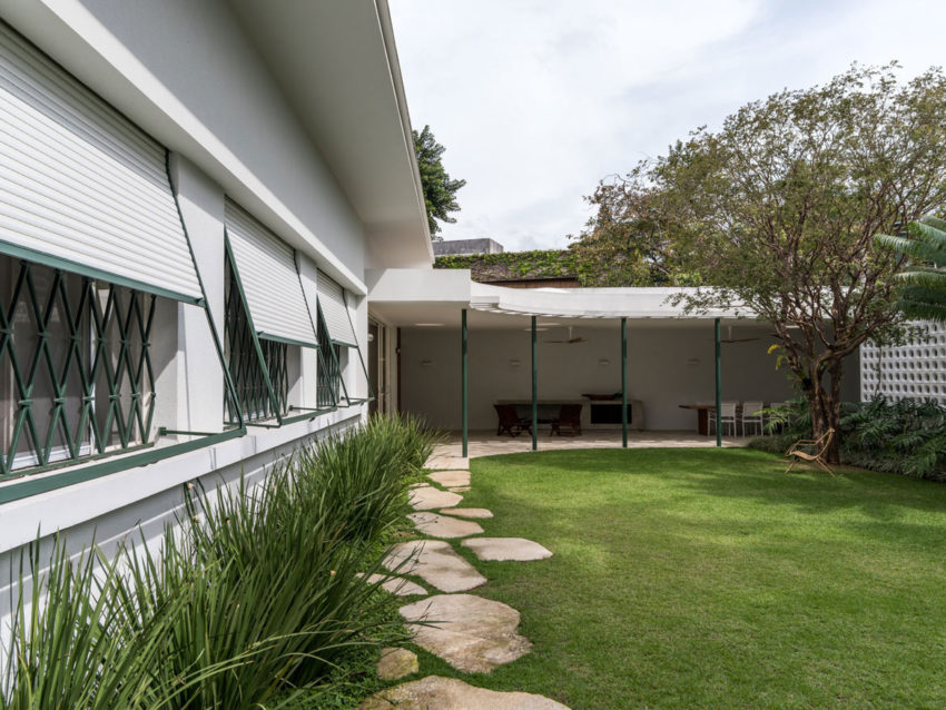 CSF House by Felipe Hess (3)
