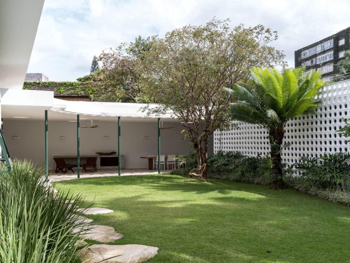 CSF House by Felipe Hess (4)