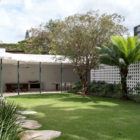 CSF House by Felipe Hess (4)