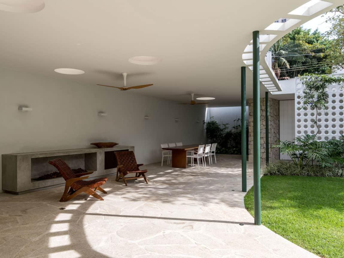 CSF House by Felipe Hess (5)