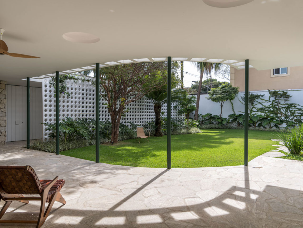CSF House by Felipe Hess (7)