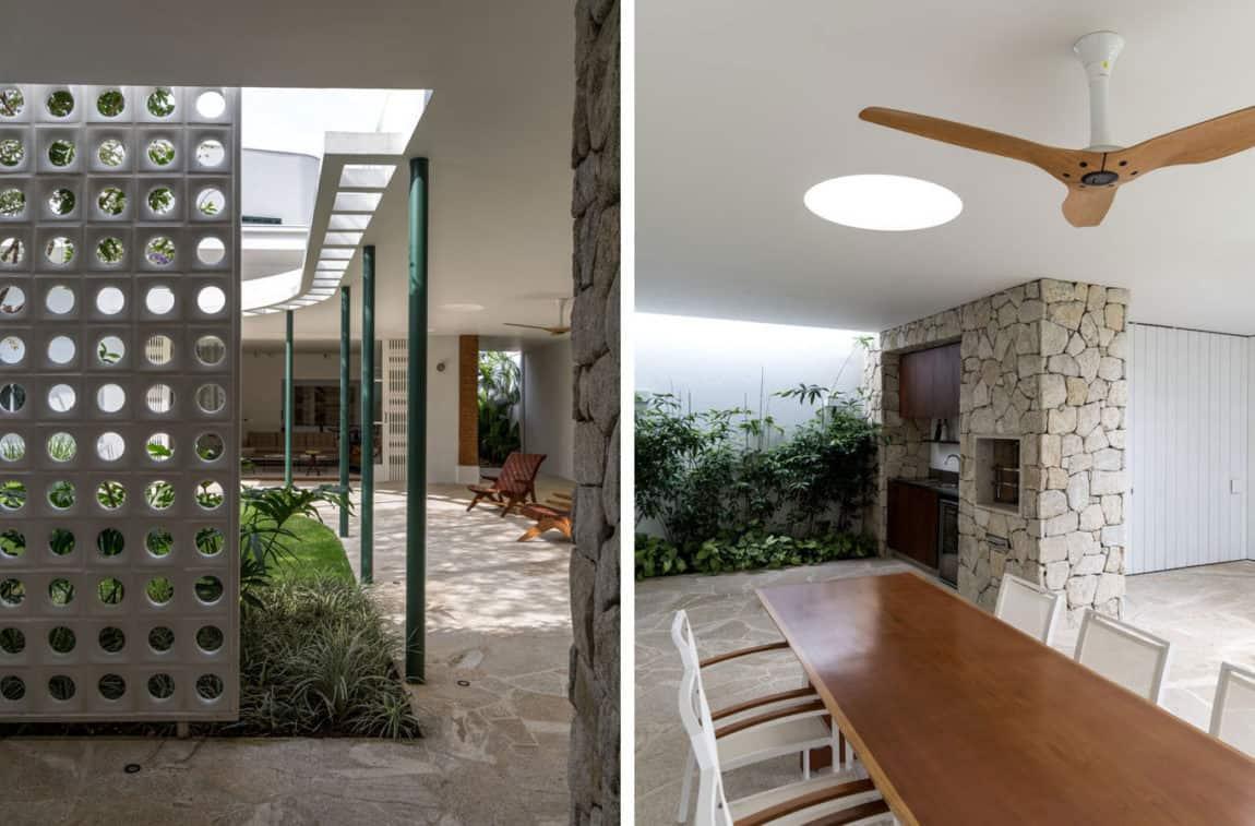 CSF House by Felipe Hess (8)