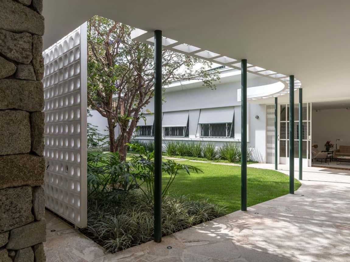 CSF House by Felipe Hess (9)
