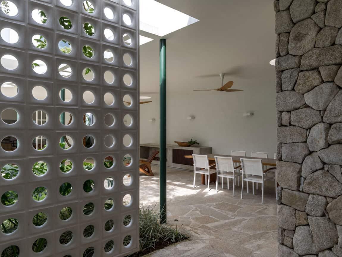 CSF House by Felipe Hess (10)