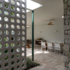 CSF House by Felipe Hess (10)