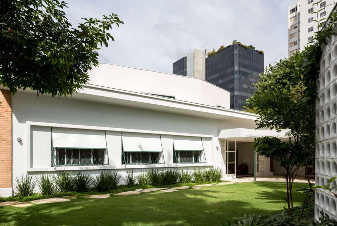 CSF House by Felipe Hess (11)