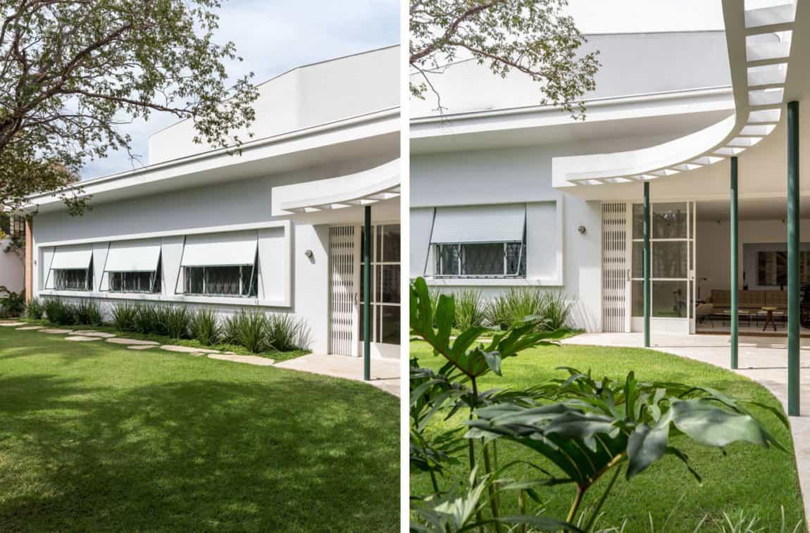 CSF House by Felipe Hess (12)