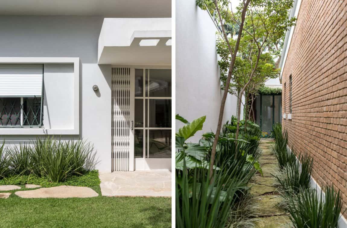 CSF House by Felipe Hess (13)
