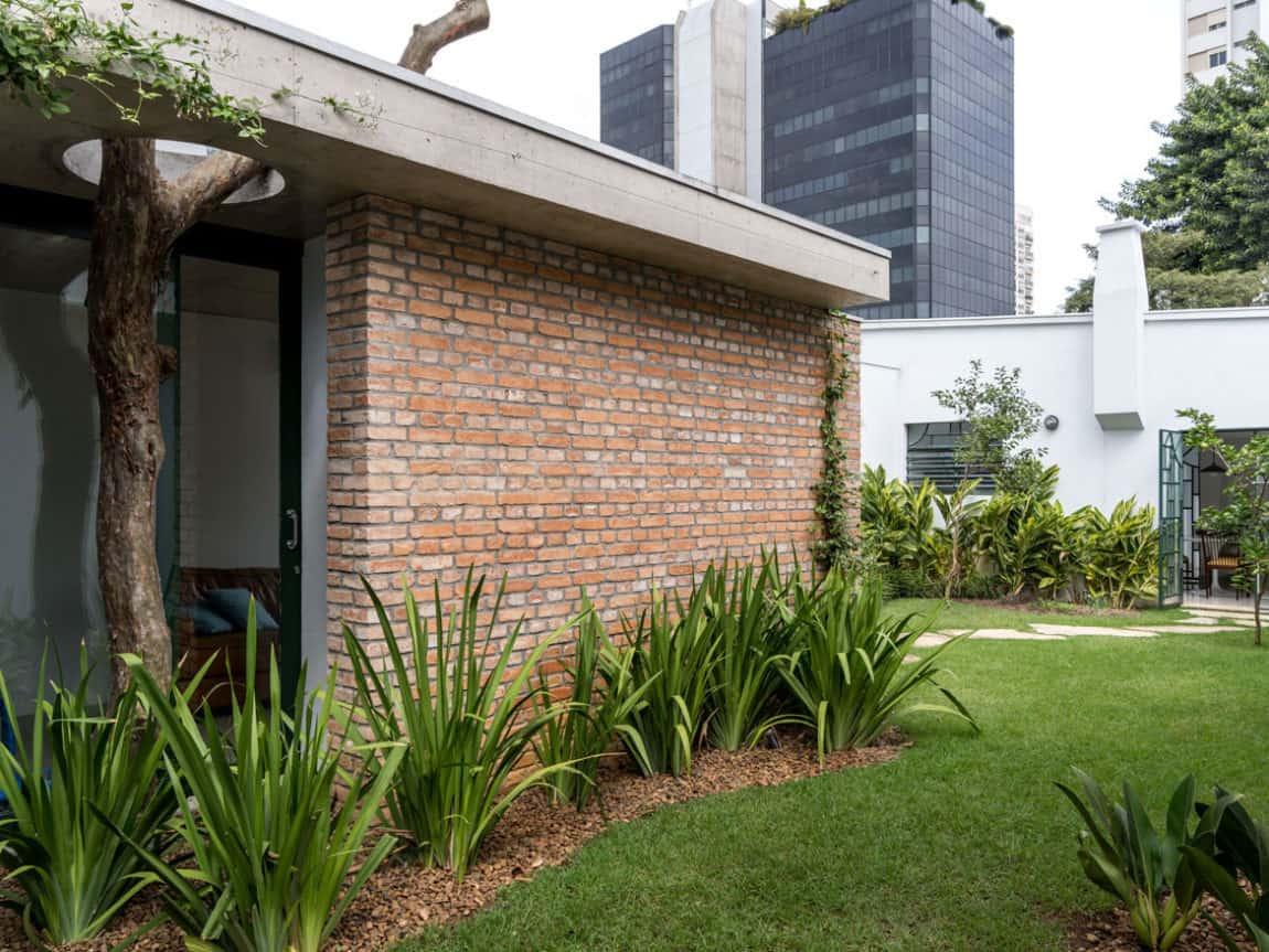 CSF House by Felipe Hess (14)