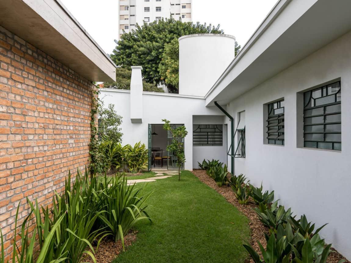 CSF House by Felipe Hess (15)