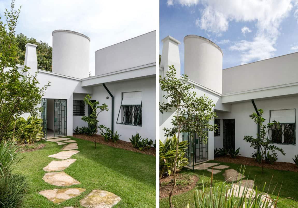CSF House by Felipe Hess (16)