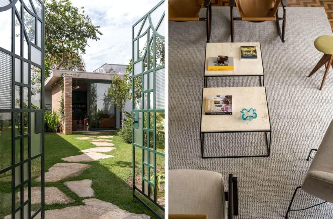 CSF House by Felipe Hess (17)