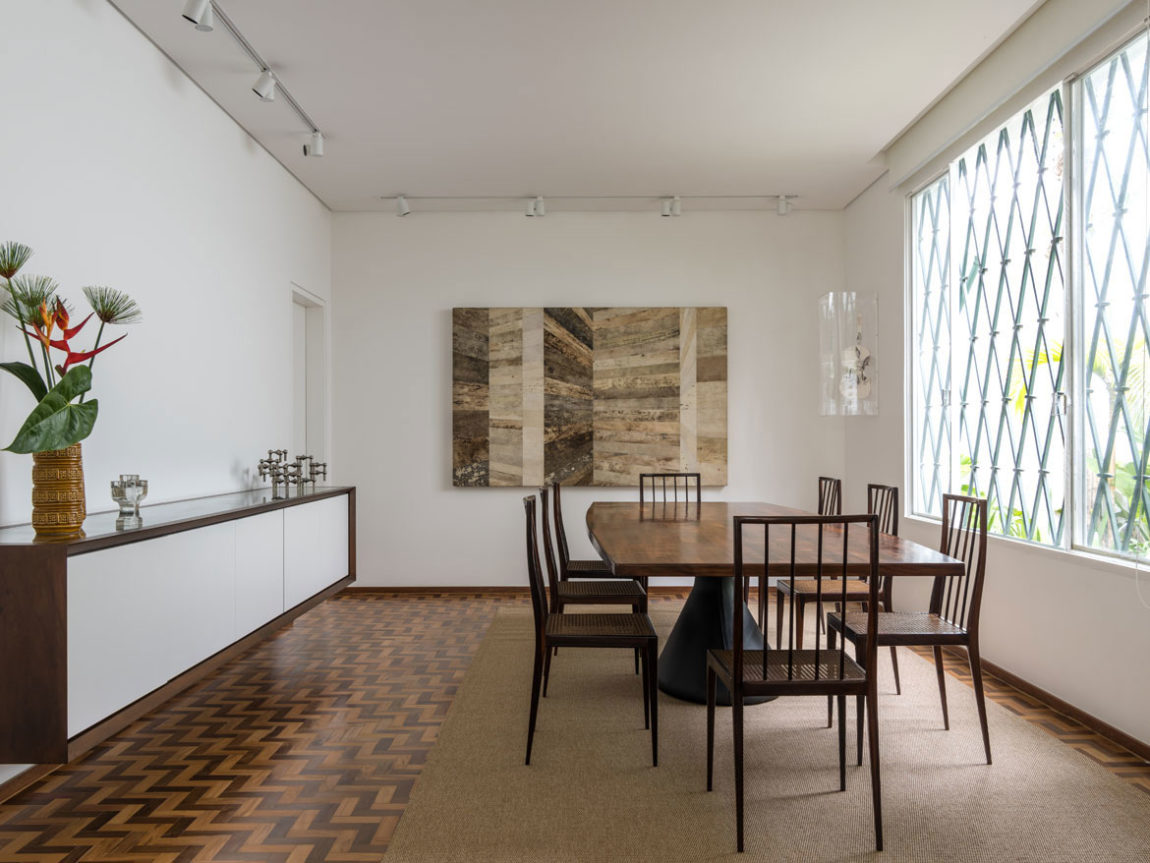 CSF House by Felipe Hess (23)