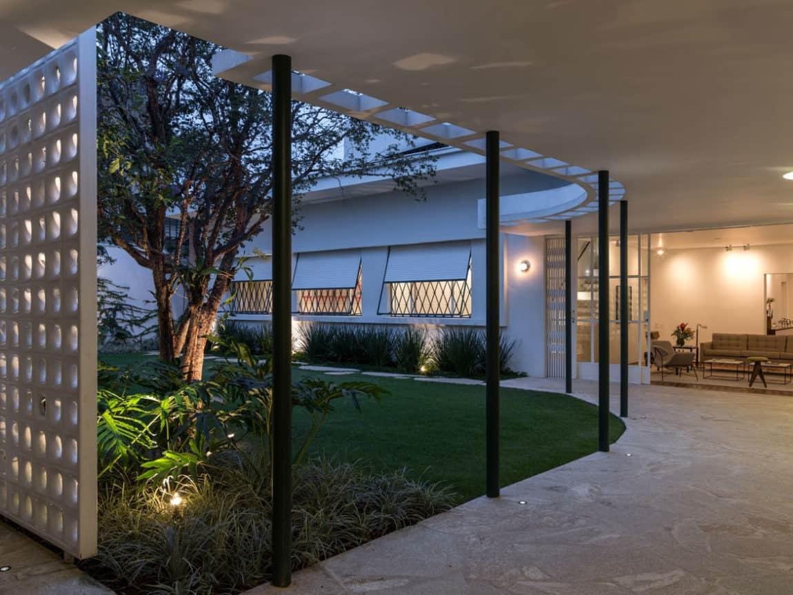 CSF House by Felipe Hess (28)