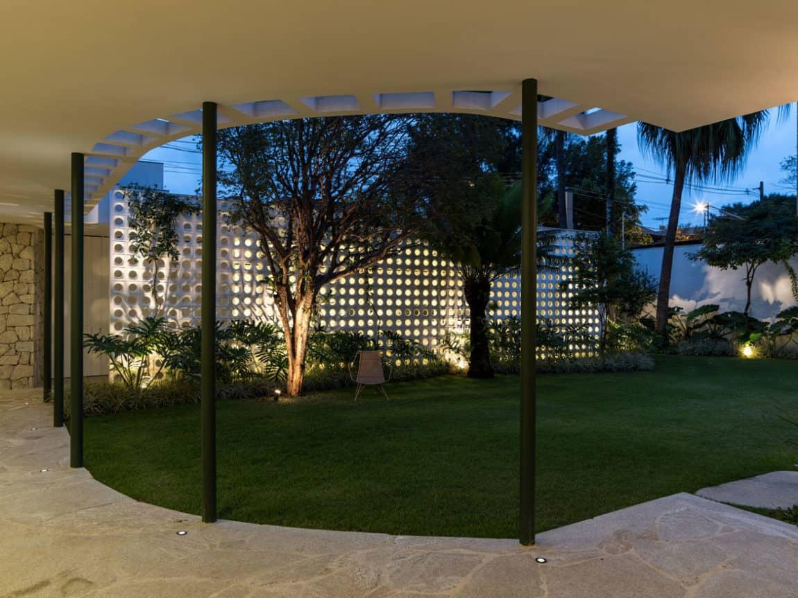 CSF House by Felipe Hess (29)