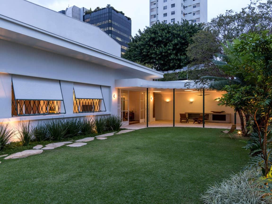 CSF House by Felipe Hess (31)