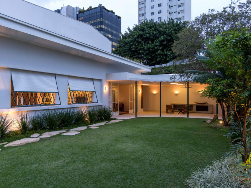 CSF House by Felipe Hess (31)